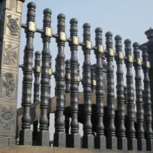 供应南康水泥葫芦模具电话,南康水泥护栏花瓶柱批发商