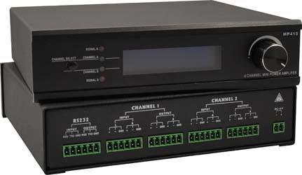 供应音量控制器