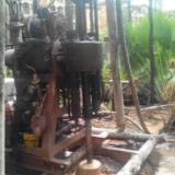 供应机械钻井打井多少钱,机械钻井公司电话,机械打井价格,机械降水井
