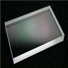 供应透明亚克力板材图片