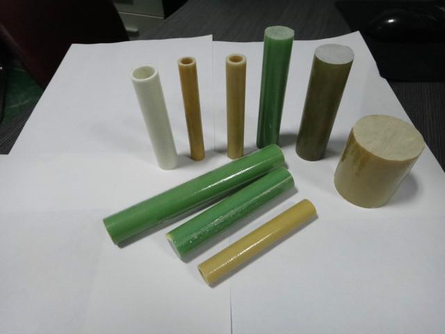 供应玻纤管