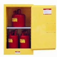 供应防火安全柜12加仑红色厂家直销欧盟ce批发
