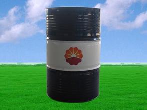 广东白云润滑油收购站图片