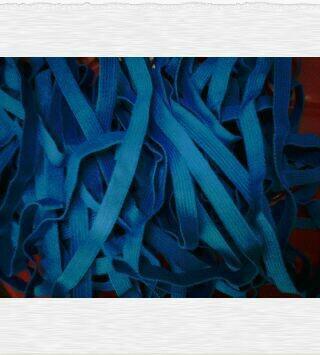 供应针织松紧带厂家,氨纶走马带生产厂家,氨纶松紧带厂家,乳胶松紧带厂家