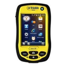 供应东莞惠州天宝JunoSA亚米级手持GPS批发