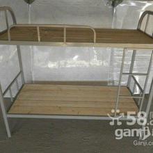 供应钢制上下床,钢制上下床批发,河南钢制上下床供货商批发