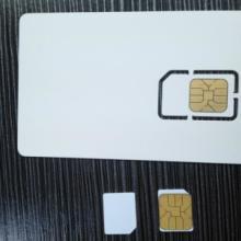 供应智能卡  手机测试卡