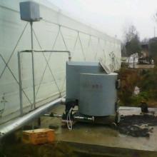 养殖保温设备冷暖两用批发