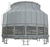 供应上虞冷却塔厂家供应商 上虞冷却塔厂 上虞冷却塔厂家价格