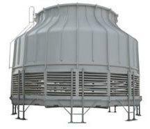 供应上虞冷却塔厂家直销 上虞冷却塔最便宜的厂家 上虞冷却塔价格