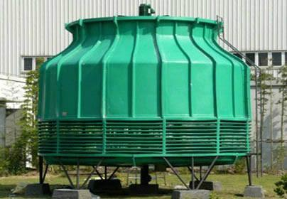供应山东冷却塔厂家直销  山东冷却塔采购  山东冷却塔批发商