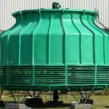 供应沈阳冷却塔厂家 沈阳玻璃钢冷却塔厂家价格 沈阳冷却塔厂家批发 冷却塔厂家直销 冷却塔图片