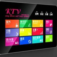 供应KTV面板玻璃广东KTV玻璃面板加工KTV丝印玻璃面板