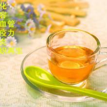 供应农家蜂蜜-蜜制品批发市场
