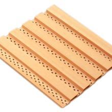 供应生态木装饰板,生态木板价格批发