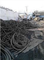 供应收购煤矿废旧液压支架更换钢丝管