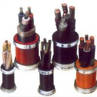 供应济宁橡套电缆厂家,济宁橡套电缆厂家批发,济宁橡套电缆厂家制造