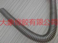 供应耐磨喷砂胶管报价,广州耐磨喷砂胶管厂家报价,广州耐磨喷砂胶管厂价