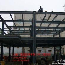 供应上海膜结构车棚,上海钢结构车棚,上海钢结构工程