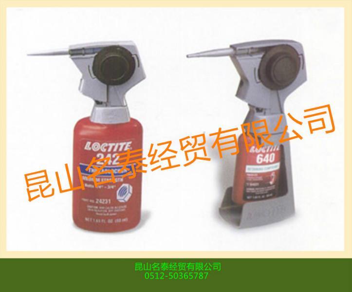 供应苏州名泰正品乐泰97001厌氧胶枪 厌氧胶涂胶工具 手泵点胶器