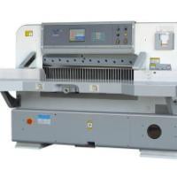 瑞士二手造纸设备进口报关公司