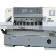 瑞士二手造纸设备进口报关公司图片