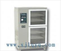 供应JBY-30B型混合胶砂标准养护箱