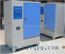 供应JDY-40A型水泥干缩试验箱