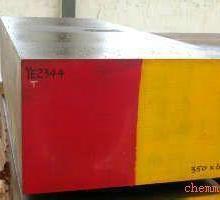 广西168板材一718H塑胶五金专用钢图片
