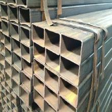 供应矩形管 矩形管供应 矩形管规格 矩形管厂家