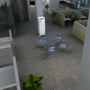 酒店直饮水系统图片