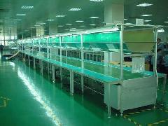 供应北京东城流水线/质量第一图片