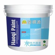 供应广东水性木器漆品牌油漆涂料代理厂家直销批发广东水性木器漆图片