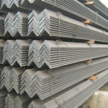 长期批发 船用等边角钢 Q235国标角钢 天津热轧角钢