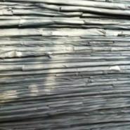 供应上海哪里有薄页纸厂家、上海哪里有薄页纸厂家直销的