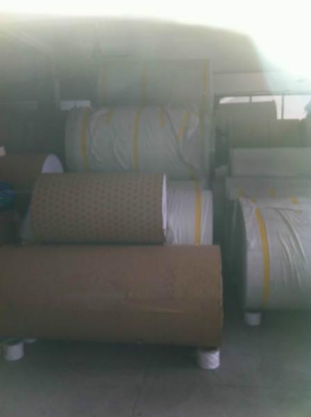 供应江西新闻裁剪纸价格、江西新闻裁剪纸厂家