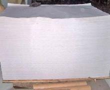 供应五金用纸、五金包装纸、五金包装纸价格