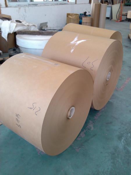 供应国产牛皮纸价格、国产牛卡纸、进口牛卡纸