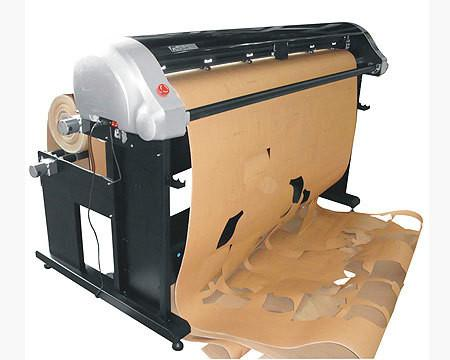 供应上海电脑绘图切割纸、上海电脑绘图切割纸价格