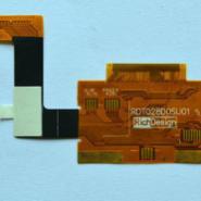 HTC液晶触摸屏显示模组排线图片