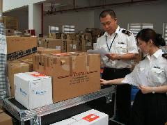 供应国际快递到瑞士深圳龙华到瑞士空运 国际快递到日本深圳沙井到日本空运