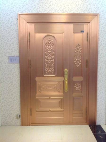 供应铜门.门窗.l楼梯扶手