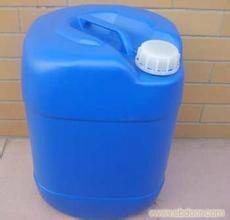 供应超高真空扩散泵硅油IOTA705图片