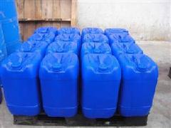 供应挥发性硅油生产供应商图片