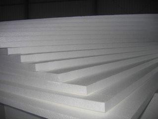 供应保温隔热材料,保温隔热材料厂家,保温隔热材料采购