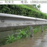 供应贵州乡村公路波形护栏厂家