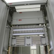 数字配线柜