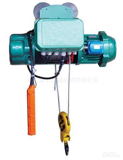 供应钢丝绳电动葫芦报价,陕西钢丝绳电动葫芦报价
