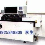 供应插件机RHU2 自动插件机RHU2