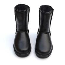 女款中筒雪地靴 中筒雪地靴 厚底中筒雪地靴 中筒雪地靴批发